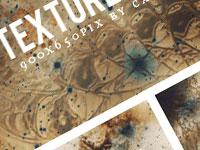 Скачать бесплатно разнообразные качественные текстуры за октябрь