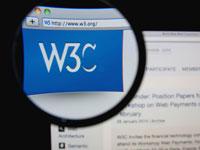 Консорциум W3C или современные стандарты всемирной паутины