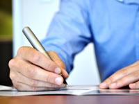 Основные пункты проверки веб-дизайна и оценки состояния сайта