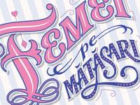 20 креативных примеров в создании логотипов за май