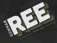20 креативных примеров в создании логотипов за июнь