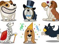 Скачать бесплатно 10 наборов разнообразных иконок за июнь
