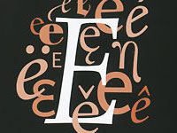 10 интересных книжных новинок о веб-дизайне и типографике