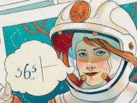 10 интересных книжных новинок о дизайнерах и для дизайнеров