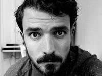 Интервью с Петером ван де Веердом, веб-дизайнером проекта Промокодабра