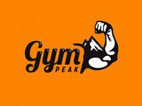 20 креативных примеров типографики и логотипов за май 2016