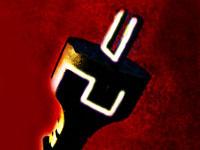 Конкурсные коллажи для обложки нового альбома группы U2