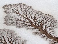 Завораживающие ландшафты и пейзажи от National Geographic