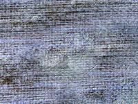 Скачать бесплатно различные шершавые и шероховатые текстуры