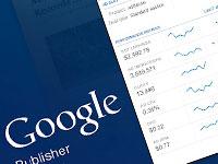 20 полезных расширений браузера Chrome для собственных сервисов Google