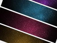 Скачать бесплатно качественные текстуры с бликами света