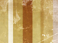 Скачать бесплатно качественные полосатые текстуры
