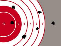 10 преступлений против хорошей рекламы, которые вредят бизнесу