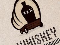 20 креативных примеров в создании логотипов за апрель