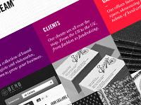 Топ 20 самых оригинальных сайтов за май по версии DesigNonstop
