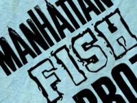Скачать бесплатно 20 новых декоративных шрифтов за июнь