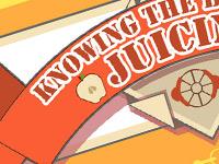 20 замечательных примеров современной инфографики за июль