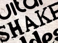 Скачать бесплатно 20 новых декоративных шрифтов за август