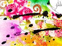 Скачать бесплатно разнообразные качественные текстуры за август