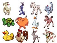 animal_icons
