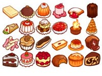 food_icons