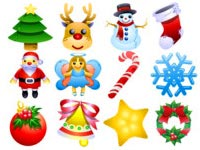 holiday_icons