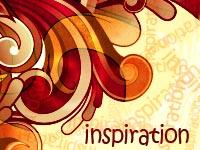 25 вдохновительных сайтов для поднятия собственного креатива