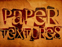 Скачать винтажные фоны больших размеров с текстурой старой бумаги