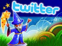 Как поменять фон в Твиттере и еще кое-что о полезных опциях сервиса