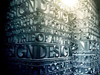 10 полезных советов о том, как улучшить типографику вашего сайта