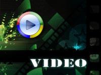 Самые интересные 60 секундные обучающие видео уроки для новичков за ноябрь